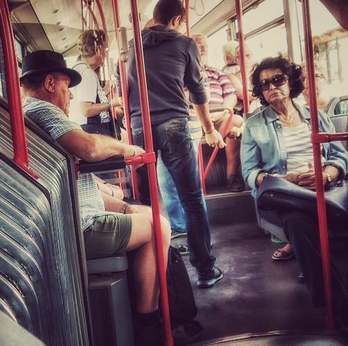 wpid-bus-2015-05-25-11-37.jpg